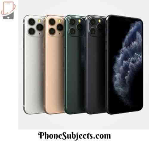 Apple iPhone 12 Series: Processor, Display, Camera, Battery, Launched in India, Best Upcoming Smartphones