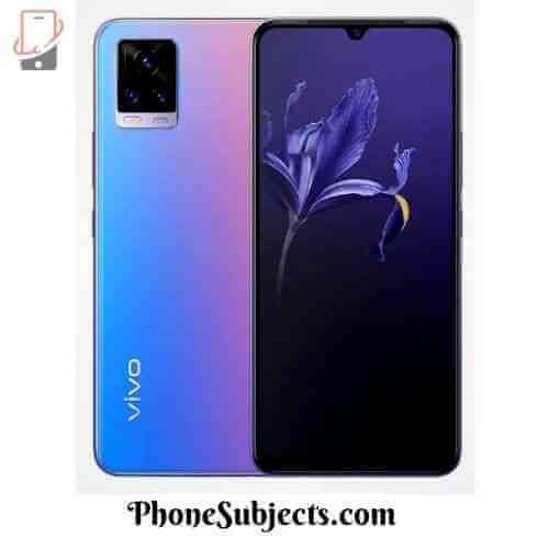 Vivo V20 and V20  Pro: Processor, Display, Camera, Battery, Launch Date in India, Best Upcoming Smartphones