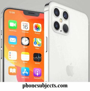 Apple iPhone 12 review | full price | features | specification | in India | USA: 2020
